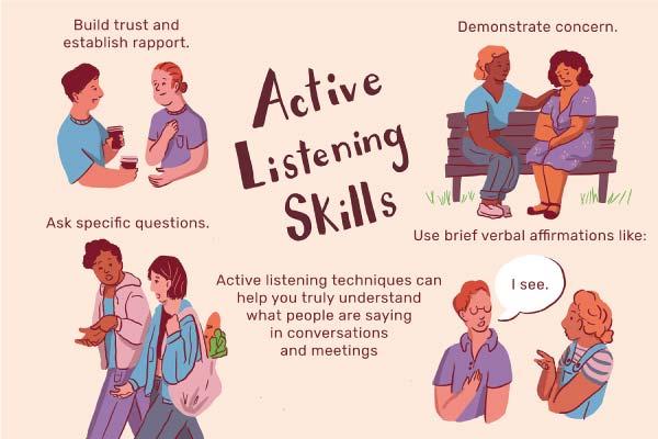 active-listening-skills