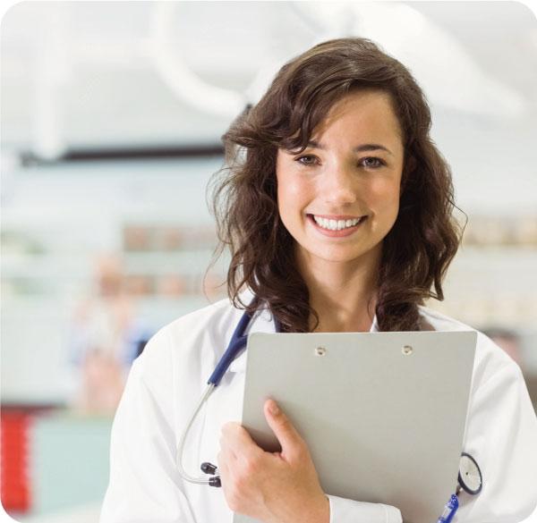 smiling-medical-student